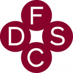 Group logo of Fordham Digital Scholarship Consortium