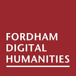 Collab logo of Digital Humanities Working Group